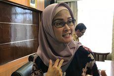 Jokowi Belum Terima Putusan MA soal Ganti Rugi Korban Kerusuhan Maluku 1999
