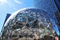 Amazon Tak Jadi Berkantor di New York, Potensi 25.000 Pekerjaan Hilang