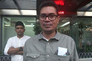 Faizal Assegaf Laporkan Empat Tokoh PKS ke Polda Metro Jaya