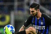 Janji Pemain Inter Milan jika Nerazzurri ke 16 Besar Liga Champions