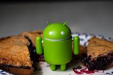 Google Umumkan Android 9 Pie Go Edition