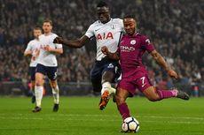 Hasil Lengkap Pekan Ke-34 Liga Inggris, Man United Bikin City Juara