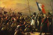 Sendok Sup Bekas Napoleon Bonaparte Terjual Rp 139 Juta dalam Lelang