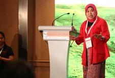 Sociopreneur Indonesia Raih Penghargaan ASEAN Social Impact Awards