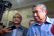5 Terpopuler: SBY Nyatakan