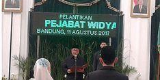 Masyarakat Jawa Barat Butuh Birokrasi yang Mudah dan Cepat