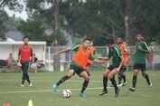Seleksi Tahap 1 Timnas U-16 Indonesia Ditutup dengan Partai Uji Coba