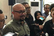 KPU Perkirakan Tambahan Caleg Eks Koruptor Lebih dari 14 Orang