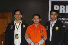 Senin Pagi, Sidang Perdana First Travel Digelar di PN Depok