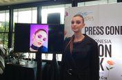 Bebas Ekspresikan Kecantikan Lewat Makeup