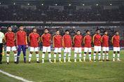 Indra Sjafri Pastikan Mental Timnas U-19 Indonesia Baik Saat Jumpa UEA