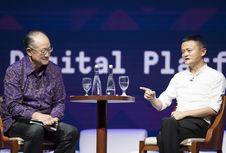 Optimisme Ekonomi Digital Indonesia