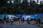 """Salah Paham, Facebook Sempat """"Rayakan"""" Gempa Lombok"""