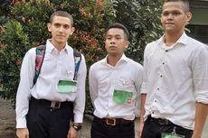 Ini Alasan TNI AD Lakukan Tes Tambahan untuk Enzo Zenz Allie