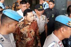 Hakim: Setya Novanto Terbukti Menyalahgunakan Kewenangan