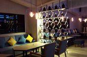 Agar Makin Dilirik Milenial, Ini Trik Merancang Hotel 'Instagramable'