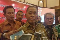 Menhan: TNI Tangani Terorisme Harus Berdasarkan Skala Ancaman
