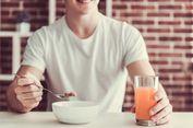 Apakah Waktu Makan Paling Penting adalah Sarapan?