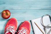 10 Tips Diet dan Kesehatan, Perempuan Harus Tahu...