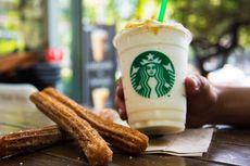 Alasan di Balik Penutupan Starbucks UI