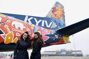 Ukraina Siap Gantikan Rusia Pasok Pesawat K   argo ke NATO