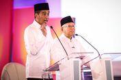 Perempuan Semarang Targetkan 80 Persen Suara Untuk Jokowi-Ma'ruf