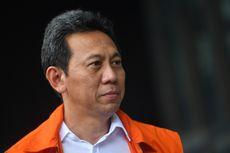 Bupati Kebumen Didakwa Terima Upeti hingga Rp 12 Miliar
