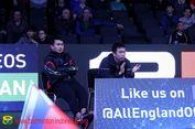 Jadwal Semifinal All England 2019, 2 Ganda Indonesia Main Terakhir