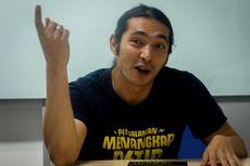 Minimnya Ketersediaan Layar Bikin Petualangan Menangkap Petir Undur Jadwal Tayang