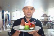 Aneka Promo HUT RI Menarik dari Hotel di Kota Besar Indonesia