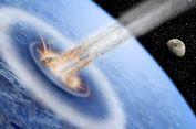 Cegah 'Kiamat', NASA Bikin Rencana Mirip Film Armageddon