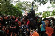 KPU Tolak Putusan Panwaslu untuk Pencalonan Petahana Walikota Makassar