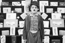 Biografi Tokoh Dunia: Charlie Chaplin, Pelawak Legendaris Era Film Bisu