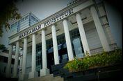 Dilarang MK, Pengurus Parpol yang Kini Anggota DPD Harus Mengundurkan Diri