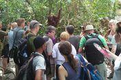 Menpar: Tanpa LCCT, Jangan Harap Target 20 Juta Wisatawan Tercapai