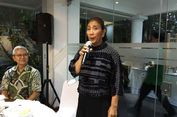 Kuartal I 2018, Neraca Perdagangan Hasil Perikanan Surplus 1 Miliar Dollar AS