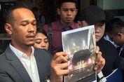 Pelapor Yakin Anggota DPR Herman Hery adalah Pelaku Pengeroyokan