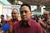 Potensi Besar, Ini 3 Subsektor Utama Ekonomi Kreatif di Indonesia