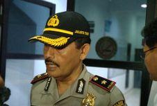 Polisi Kejar IR dan Mantan Istri IR, Penganiaya Perempuan Hamil di Jaktim