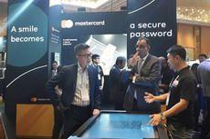 Teknologi Digital Makin Maju, Metode Pembayaran Perbankan Terbelakang?