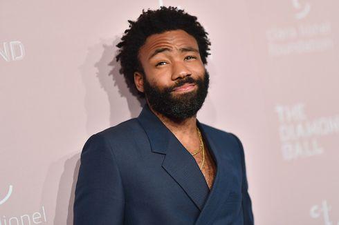 Childish Gambino Cetak Sejarah di Grammy Awards 2019