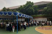 PPDB Jalur Zonasi SMA Jakarta Diwarnai Keluhan soal Waktu Pelayanan