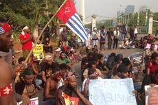 Tri Susanti dan 5 Anggota Ormas Diperiksa Terkait Kasus Rasisme Mahasiswa Papua