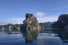 Papua Barat Mulai Kampanye Konservasi Jaga Keindahan Alam