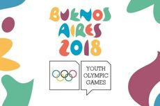 Malaysia Raih Emas Kedua di Youth Olympic Games 2018