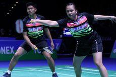 Praveen Jordan Yakin Bisa Bersaing dengan Zheng Siwei/Huang Yaqiong