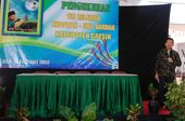 Bupati Bojonegoro Ungkap Alasan Batal Maju Pilkada Jatim 2018