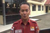 Diduga Sedang Pesta Narkoba, 13 Orang Diamankan Polisi
