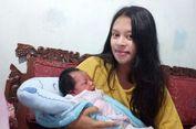 Bayi yang Lahir di Brebes Itu Diberi Nama Putri Cantrang, Apa Artinya?