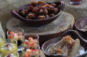 Ramadhan di Yogya, Ini 5 Paket Buka Puasa di Hotel Yogyakarta